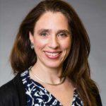 Dr. Nancy Stanwood